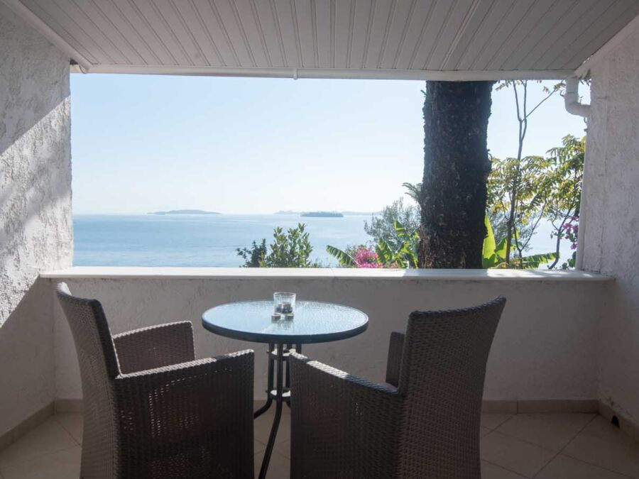 panoramic sea view apartments corfu, town view apartments in corfu, Ionian sea view apartments in Corfu, natural beauty apartments in corfu, Apartments Corfu, Accommodation in Corfu,panoramic view of corfu town, Κέρκυρα διαμερισματα δίπλα στη θάλασσα, διαμερισματα Κέρκυρα κοντά στην πόλη, διαμερισματα Κέρκυρα κοντά στη χώρα, διαμερισματα με θέα την πόλη Κέρκυρα, διαμερισματα με θέα τη θάλασσα Κέρκυρα, διαμερισματα με θέα το Ιόνιο Κέρκυρα, διαμερισματα στην παραλία Κομμένο Κέρκυρα, Διαμερισματα Κερκυρα, Διαμονή Κέρκυρα