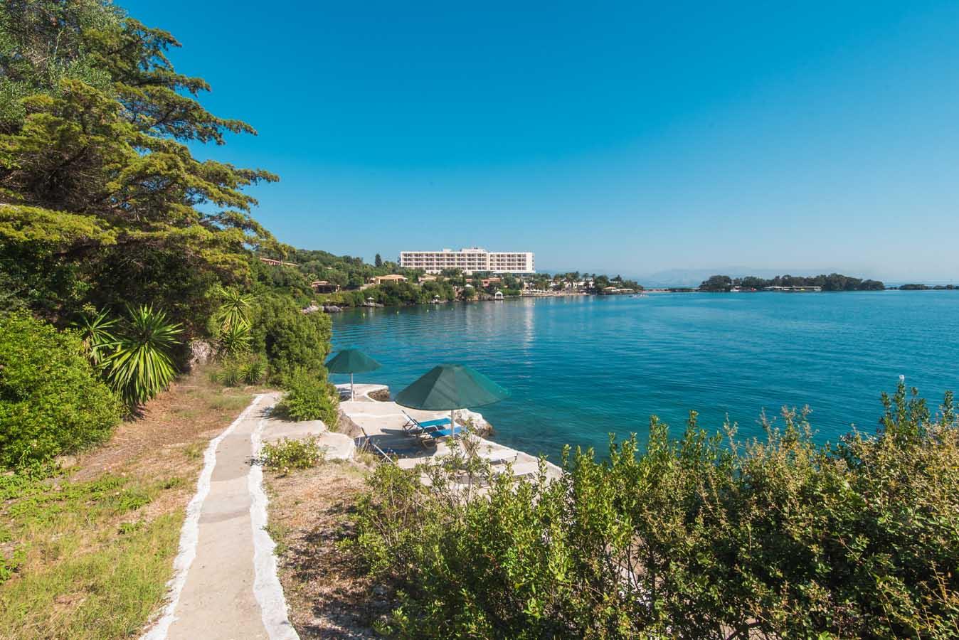 panoramic sea view apartments corfu, town view apartments in corfu, Ionian sea view apartments in Corfu, natural beauty apartments in corfu, Apartments Corfu, Accommodation in Corfu,panoramic view of corfu town, Κέρκυρα διαμερισματα δίπλα στη θάλασσα, διαμερισματα Κέρκυρα κοντά στην πόλη, διαμερισματα Κέρκυρα κοντά στη χώρα, διαμερισματα με θέα την πόλη Κέρκυρα, διαμερισματα με θέα τη θάλασσα Κέρκυρα, διαμερισματα με θέα το Ιόνιο Κέρκυρα, διαμερισματα στην παραλία Κομμένο Κέρκυρα, Διαμερισματα Κερκυρα, Διαμονή Κέρκυρα